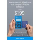 Descuento De $300 Nuevo Mercado Pago Point Blue Oficial