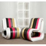 Mueble Q-couch Marca Movisi