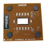 Amd Athlon Xp 3000 333mhz 512kb Socket Una Cpu