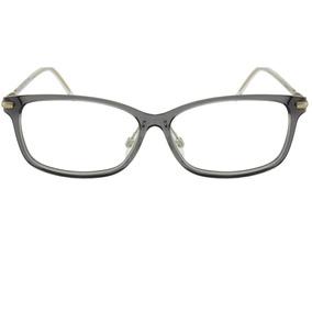 Tommy Hilfiger Th1400 R1y Óculos De Grau Feminino 5,3 Cm