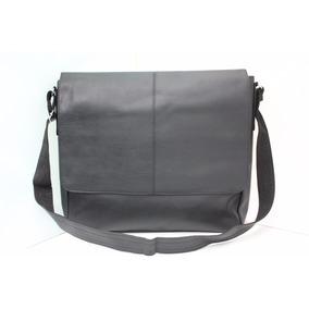 Portafolio Ejecutivo Compartimiento Para Laptop Negro