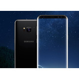Samsung Galaxy S8 Plus 64gb 4g Lte Libre Dual Sim