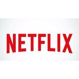 Tarjeta De Regalo Gift Card Netflix Disfruta
