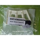 Sensor De Posición Lavadora Lg Tromm 6501kw2002a