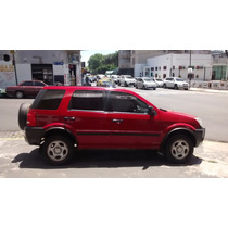 Ford Ecosport 1.6 Xl Plus 2abg