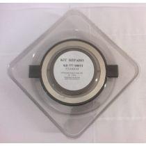 Kit Reparo P/ Driver Keybass Kd210 Mhbp Blenda