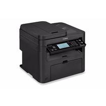 Fotocopiadora - Impresora- Escáner Canon Mf-236n