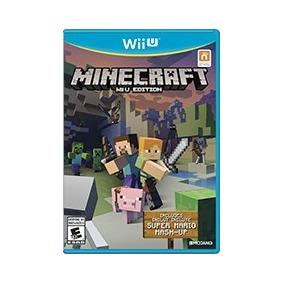 Juegos De Wiiu Nuevos Y Baratos!!!!!!!