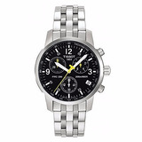 Reloj Tissot Prc200 T17.1.586.52 Entrega Inmediata