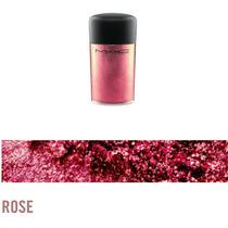 Pigmento Fracionado Mac Com 0,5g - Rose