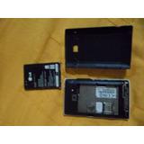 Telefono Android E400 Para Repuesto.