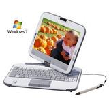 Netbook Tactil Convertible Tablet Pantalla Touch Nueva