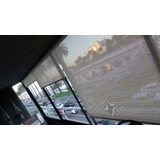 Cortinas Roller ,blackout, Screen, Duo