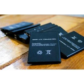 Bateria Hb4w1 3.7v 1700mah Cm990