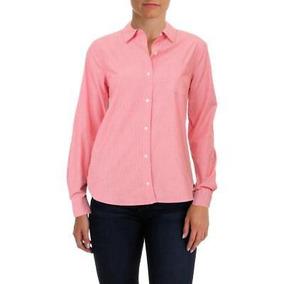 a24397bad1e Bermudas Tommy Hilfiger Para Mujer - Camisas en Bogota en Mercado ...