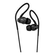 Fone Ponto Monitor Retorno De Ouvido Vokal E20 In Ear