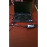Laptop Hp Intel Atom
