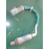 Sensor De Oxigeno Ford Windstar