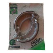 Lona Freio  Crypton 105 Até 2004 / Jog 50 / Axis 90 - Cobreq