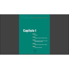 Manual De Construccion Casas Y Cabañas De Madera + 139planos