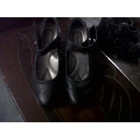 Zapatos Pavitas Talla 36