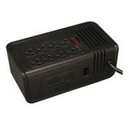 Regulador Tripp-lite Vr2008r, 8 Cont. 5-15r/1000 Watts/ 120v