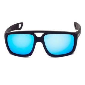 10af0239ce372 Culos Spy 52.fire.mmix Preto Fosco Frete Gr Tis Espelhado - Óculos ...