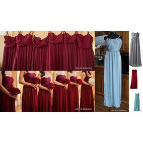 Vestidos de fiesta usados antofagasta