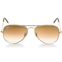 Óculos Ray Ban Aviator Óculos De Sol Promoção