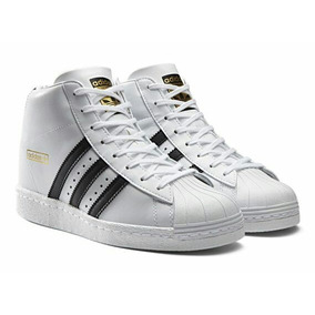 adidas up superstar