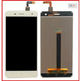 Xiaomi Mi4 Mi 4 Pantalla Lcd Display Touch Screen