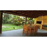 Ref.: 17540 - Casa Condomínio Fechado Em Sao Sebastiao, No Bairro Camburi - 2 Dormitórios