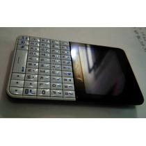 Motorola Motokey Ex118 Twter, Face, Youtube. Foto, Video.
