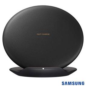 Carregador Sem Fio Galaxy S7 S7 Edge S8 S8 Samsung
