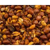 Cacahuates ,variedad 8 Kg