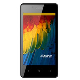 Celular Pcd Ph4001 Android 4.4.2 Dual Core 1ghz Cam 5/2mp