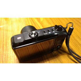 Camara Kodak Z950 12 Mp Zoom 10x Excelente Estado