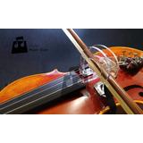 Violin Corrector De Arco