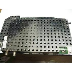 Placa Conversor Digital Semp Toshiba Lc3241w
