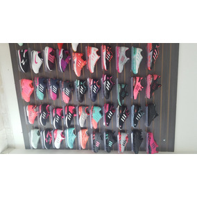 Zapatos Originales Puma adidas Nike New Balance Hombre Mujer