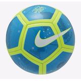 Software Bol O De Futebol Bola Nike Outras Bolas Santa Catarina Sao ... 7f05fab894baa