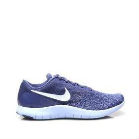 Tênis Nike Flex Contact 908995-405