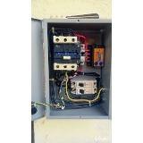 Protector Electrico General 220 V 110 V