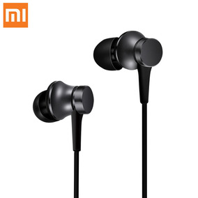 Audifonos Xiaomi Piston Fresh 3ra Generacion 100% Originales