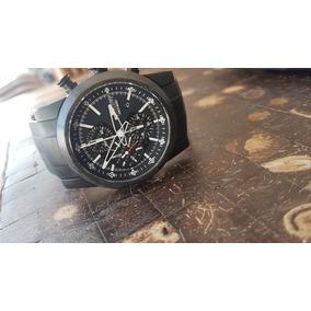0cc678b6f22 Relógio Momo Design Automático - Relógios De Pulso no Mercado Livre ...