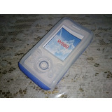 Protector De Silicon Sony Ericsson W580 Nuevo