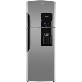 Refrigerador Automático 399.95 L Mabe - Rms1540bmxx0