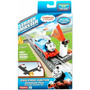 Thomas Criss-cross Junction Expansion Pack Vias Trackmaster