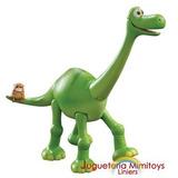 Un Gran Dinosaurio Figura Grande Fibro 62021