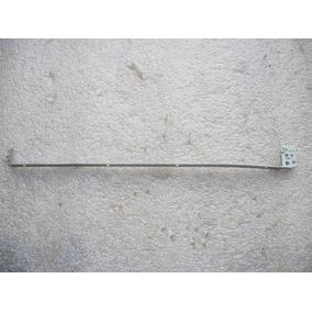 Lateral Bisagra Derecha Para Sony Pcg 7182 7182m 7182u